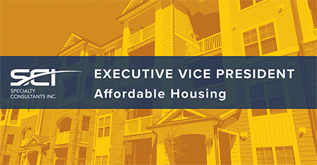sci places evp affordable housing